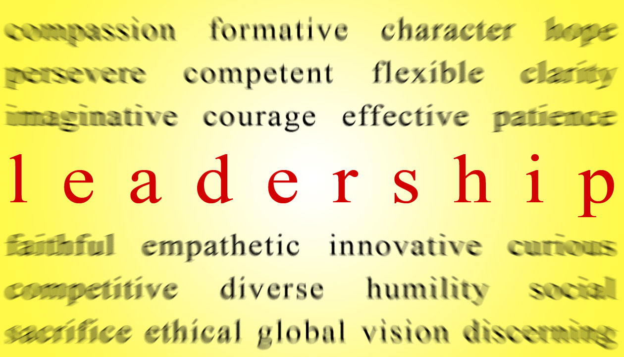 top 10 qualities that make a great leader essay Top 10 qualities that make a great leader-forbes 1 08/07/2015 top 10 qualities that make a great leader data:text/htmlcharset=utf­8,%3cp.