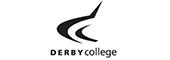 derby_college3