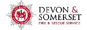 devon-somerset-fire-rescue