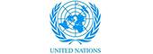 united-nations3