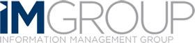 imgroup-logo