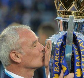 Guardian_Claudio_Ranieri