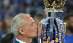 Guardian_Claudio_Ranieri