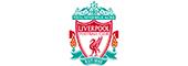 Liverpool_FC_svg