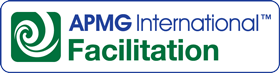 apmg facilitation logo