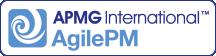 agilepm-logo_small