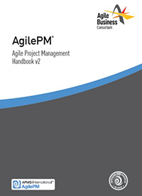 Agile Project Management handbook