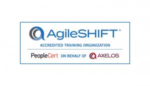 AgileSHIFT certification