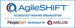 AgileSHIFT training
