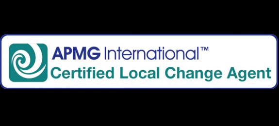apmg-local-change-agent-575×260