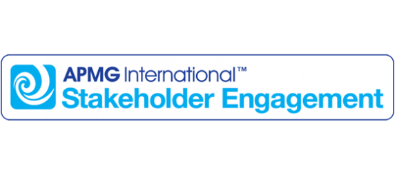 Stakeholder Engagment certification
