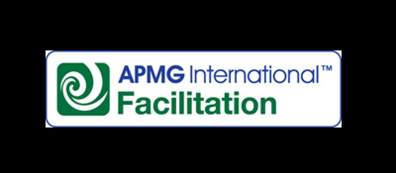 Facilitation Accredited ATO