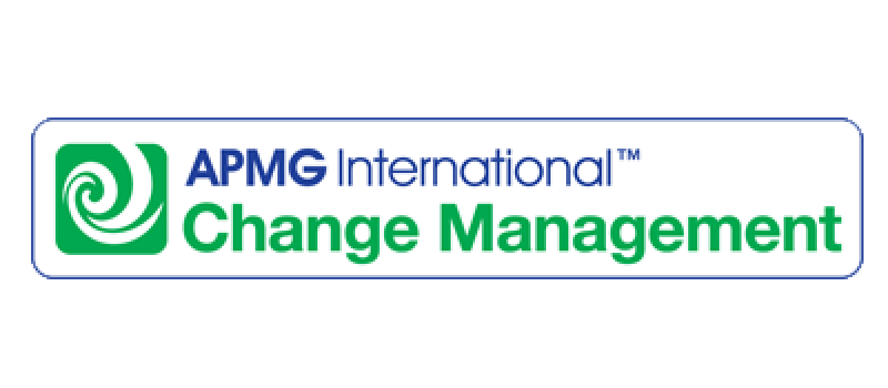 Change Management Certification
