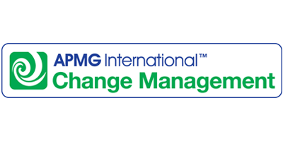 change-management-table