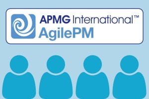 AgilePM certification