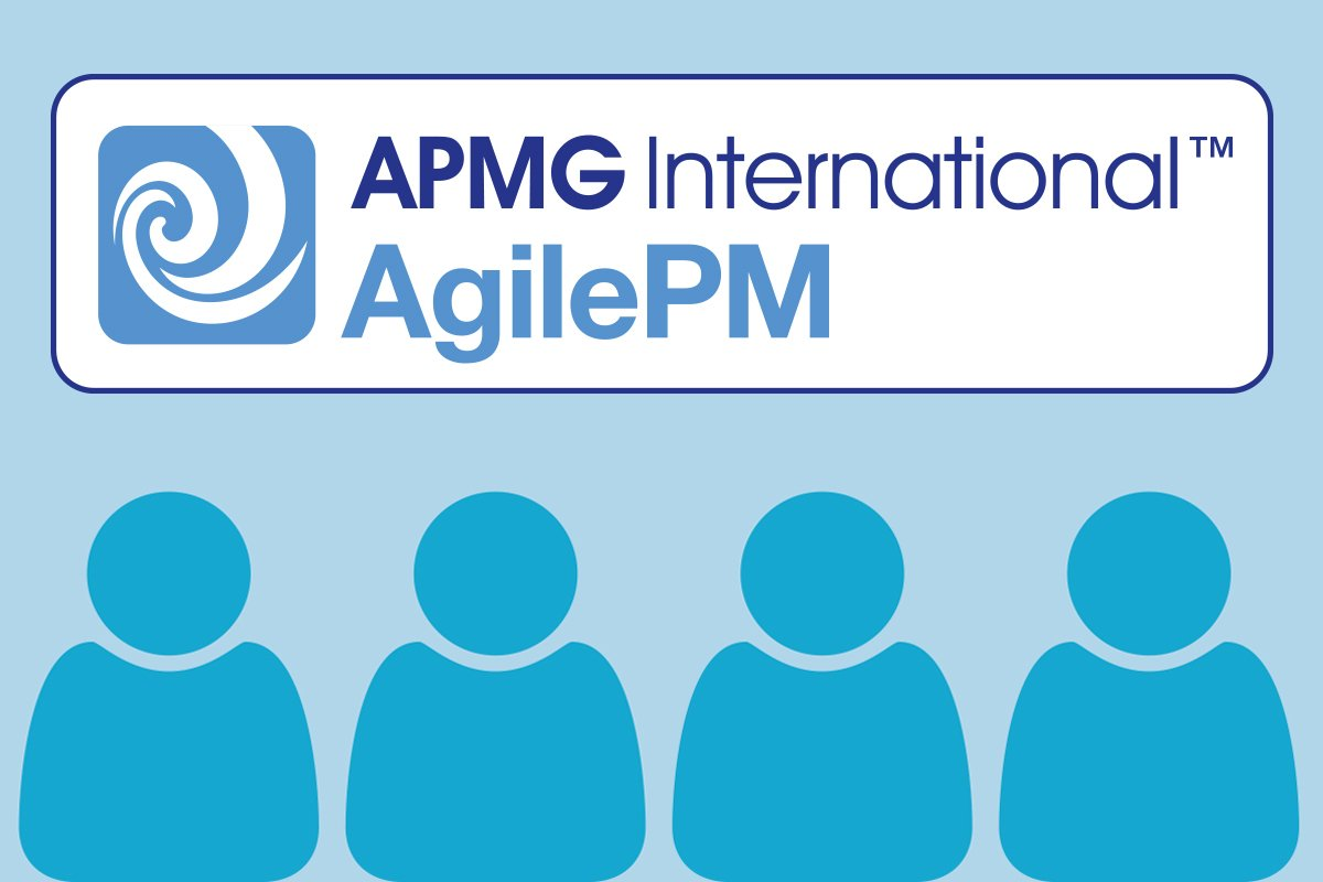 Changequestagilepm changequest agile qualification agile project management practitioner agile pm certification 1betcityfo Gallery