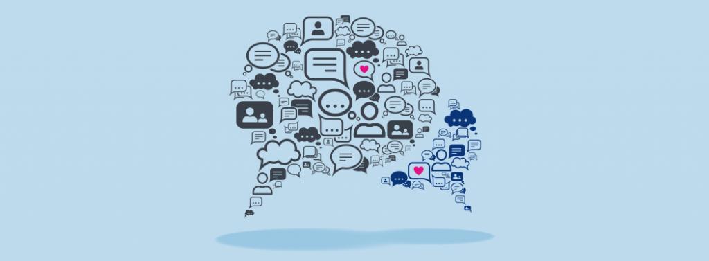 Essential communication skills: compassionate communication