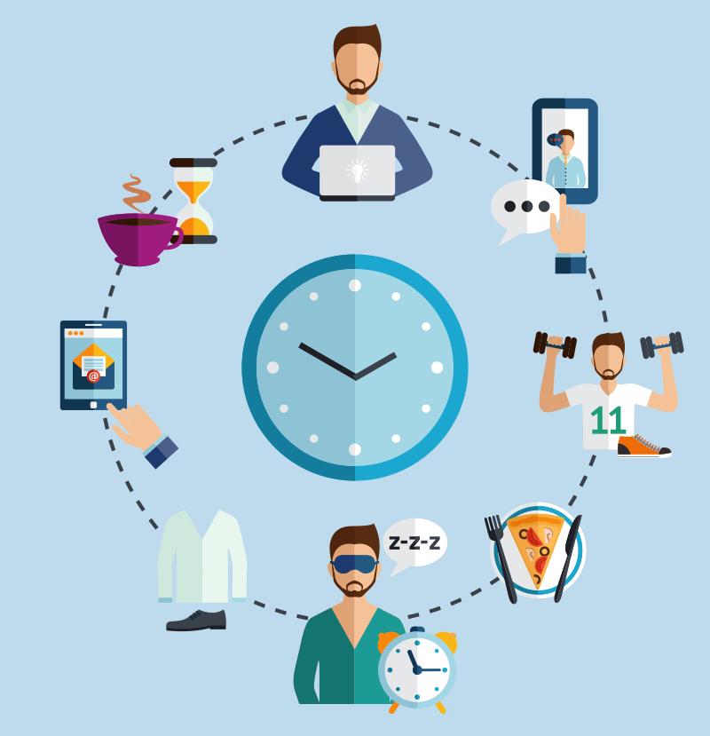 changequest_daily-routine-schedule