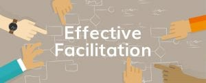 Effective Facilitation Skills