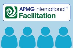 Facilitation certification