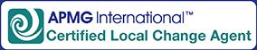 clca_logo_small