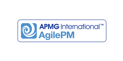 cq-agpm-accred-logos-resized