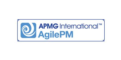 AgilePM Certification