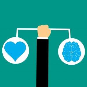 empathy and change management