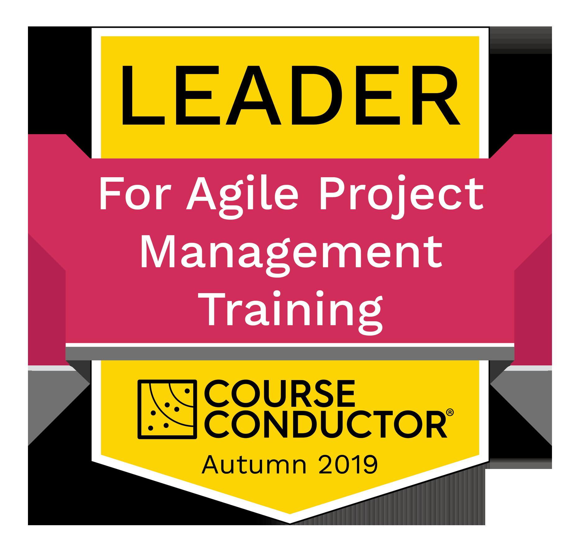 AgilePM® Certification