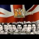 The Diamond Jubilee - the effective changes of an icon and brand