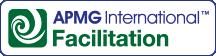 Facilitation certification