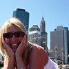 Kate Cusick Testimonial