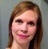 Kate Nowowiecki Testimonial