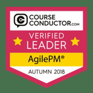 AgilePM Leader