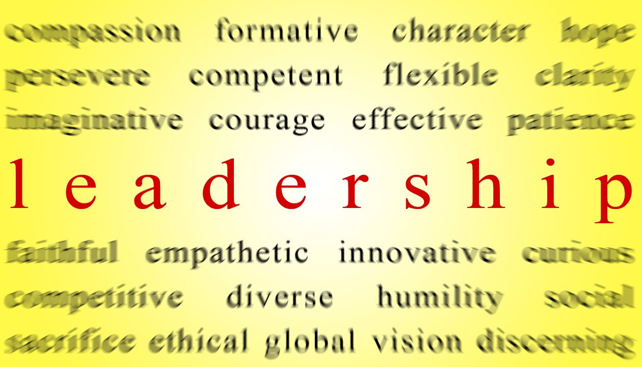 How to Show Your Leadership Skills (When You're Not the Boss)