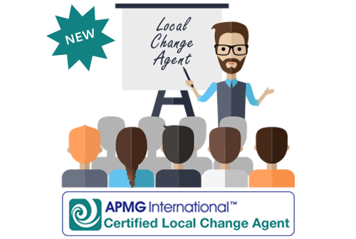 local-change-agent-highlight-image