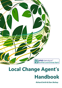 Local Change Agents Handbook