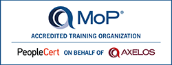 MoP certification