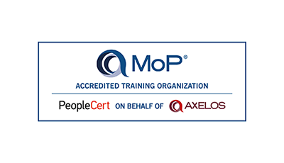 MoP accreditation