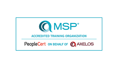 MSP accreditation