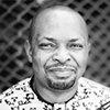 Osadebe Ogwudile Testimonial