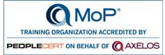 peoplecert-logo-mop