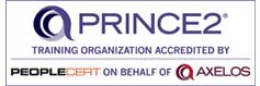 peoplecert-logo-prince2