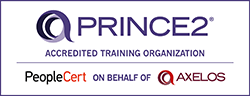 PRINCE2 training course