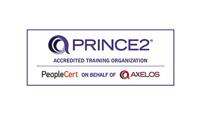 PRINCE2 Accreditation