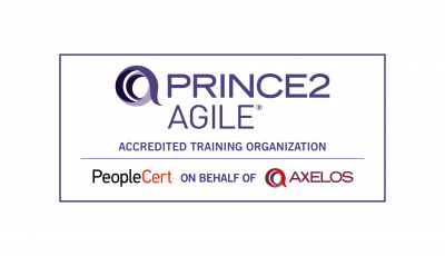 prince2 agile accreditation